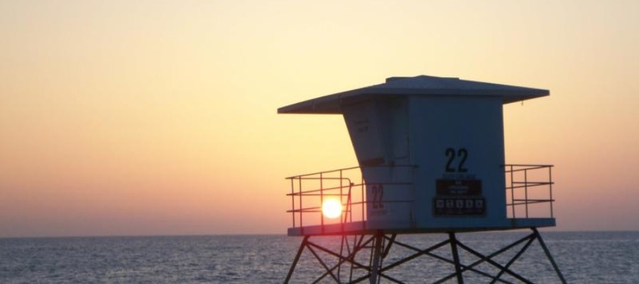 Council funds lifeguards for return to North Beach