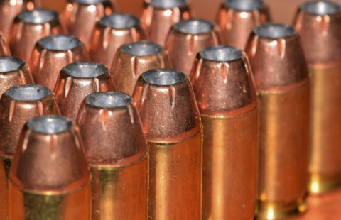 New ammunition laws sow uncertainty