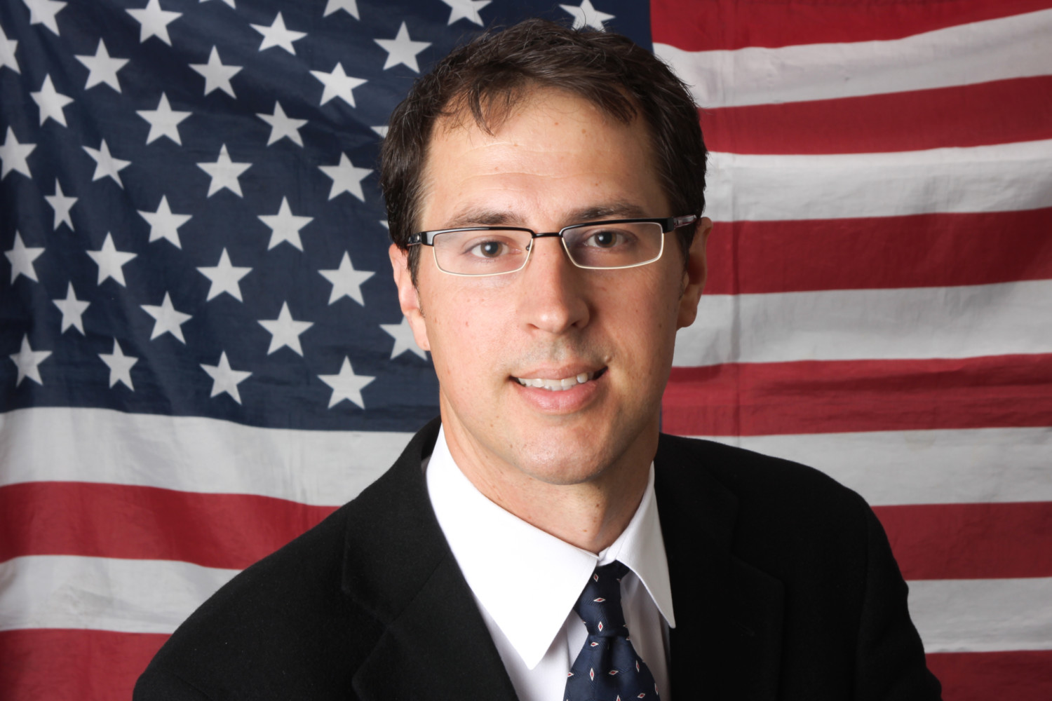 Krouse announces bid for State Assembly