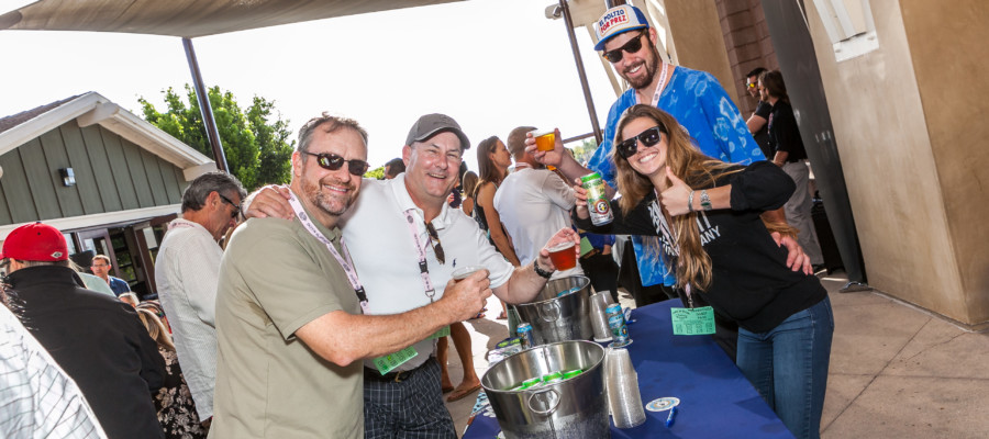 Boys & Girls Club hosting Taste of Bressi