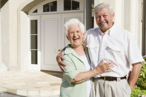 Program simplifies home-selling process for seniors
