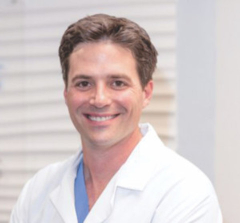 Exciting new varicose vein treatments at Oceana Vein Specialists