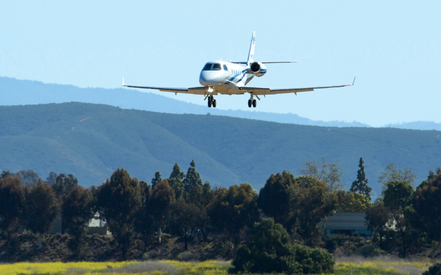 Questions lead to worries over airport bill, votes to oppose