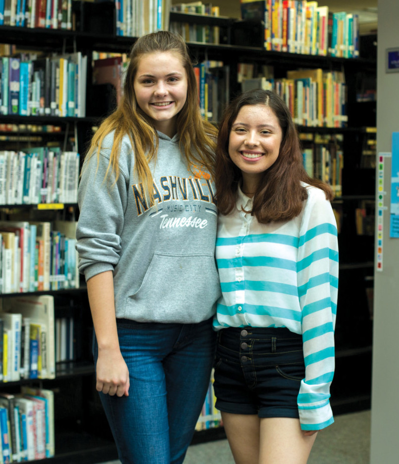 Carlsbad teens earn scholarships from Boys & Girls Club