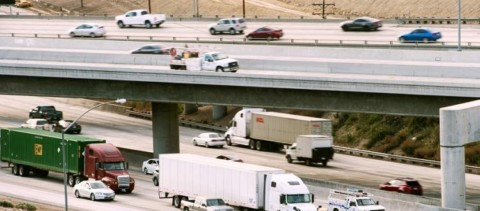 Southern California Partnership for Jobs nonprofit works to raise awareness on local infrastructure needs