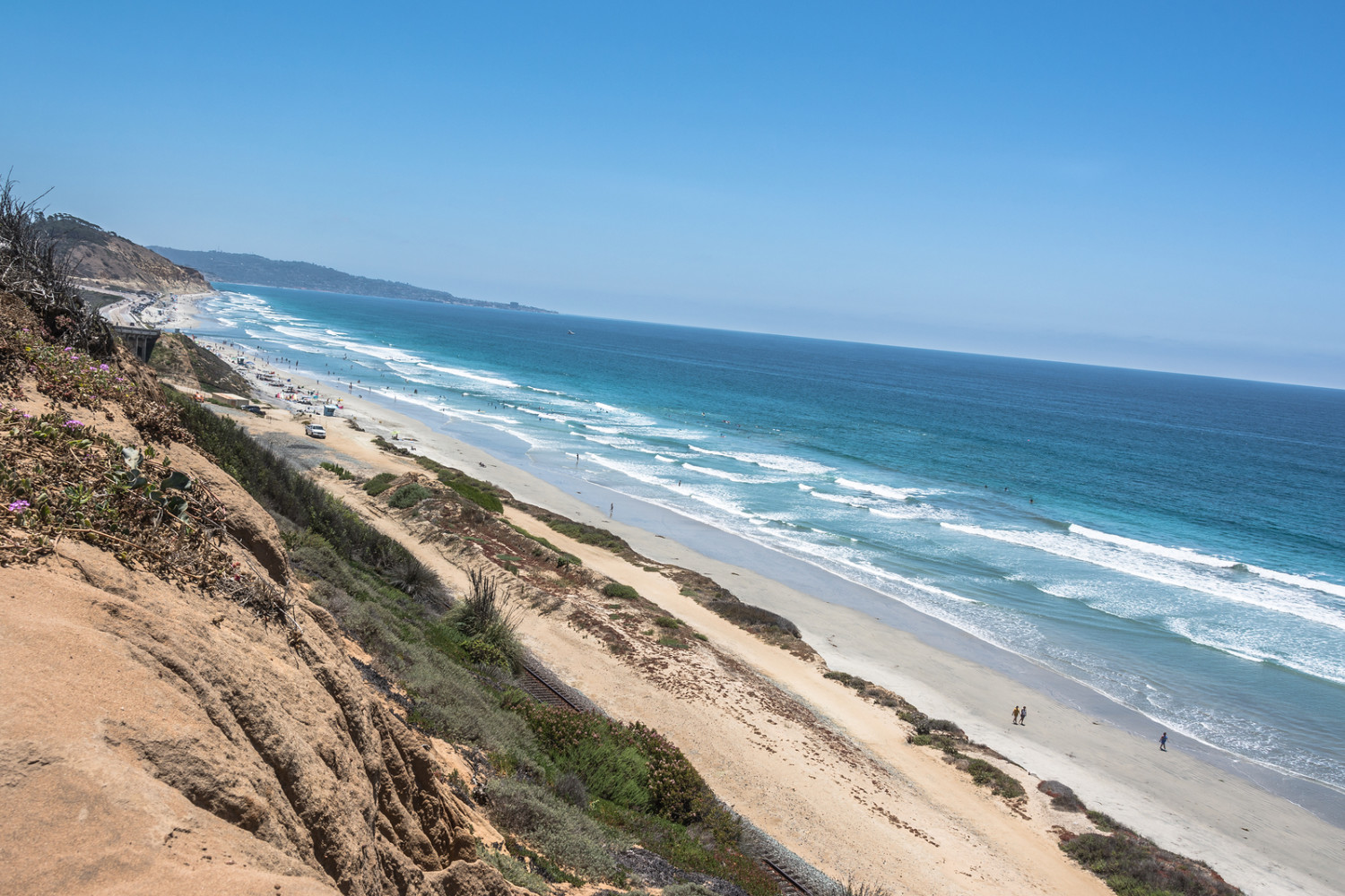 Del Mar seeks land-use changes with charter amendment