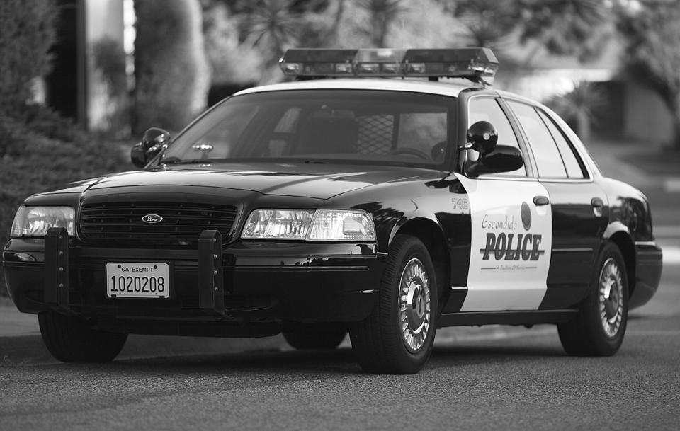 Escondido police, districts focus on school safety