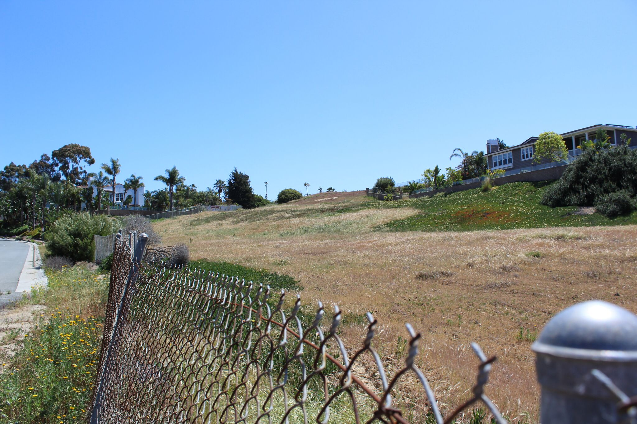 Standard Pacific Park design gets thumbs up