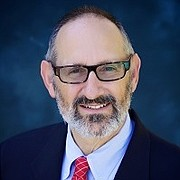 Zahn appointed  to fill vacant seat
