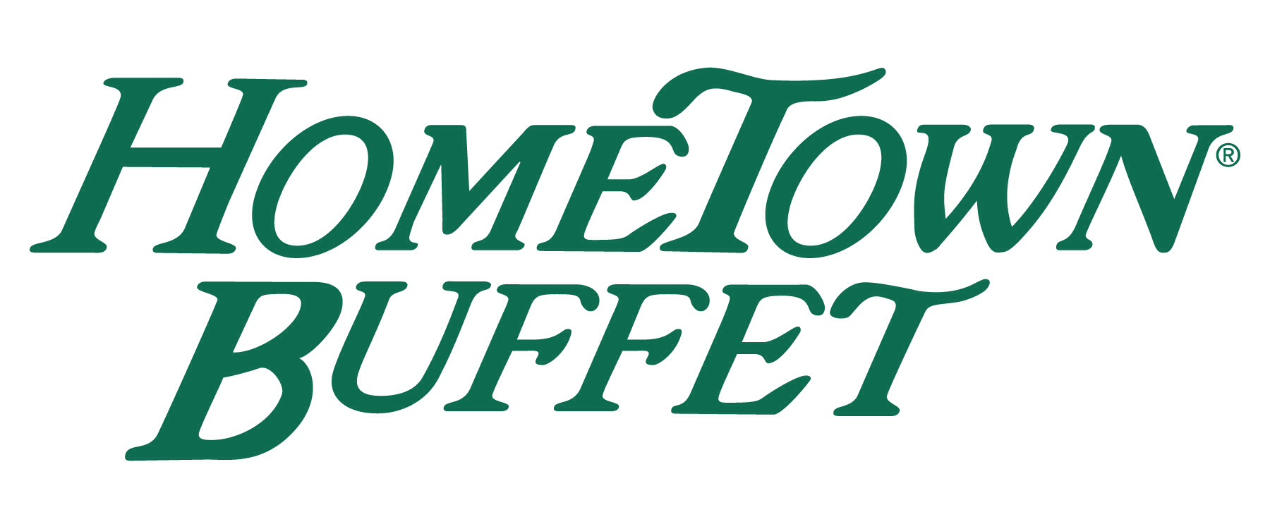 San Marcos in negotiations for tenant to fill Hometown Buffet