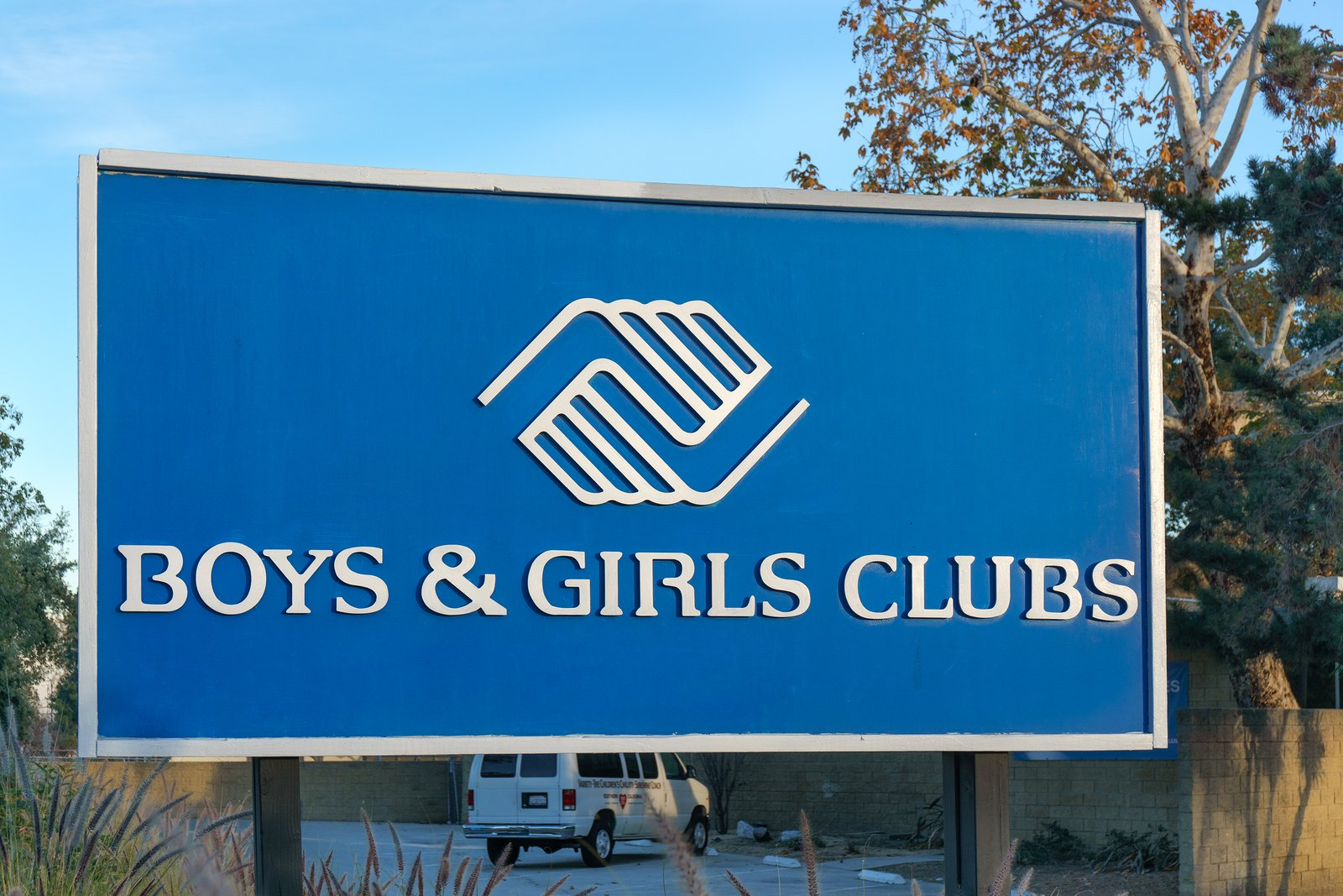 Fundraising, grants essential to Boys & Girls Club