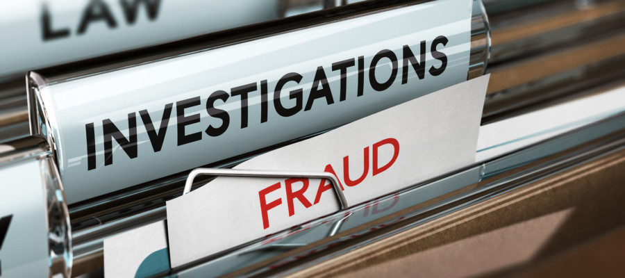 Seniors warned to protect themselves against medicare fraud