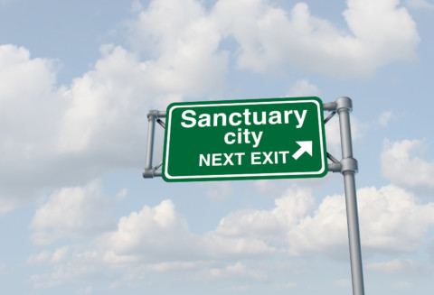 Citing safety, Carlsbad council to oppose sanctuary cities
