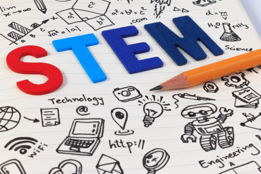 Cal State San Marcos awarded K-12 STEM teacher grants