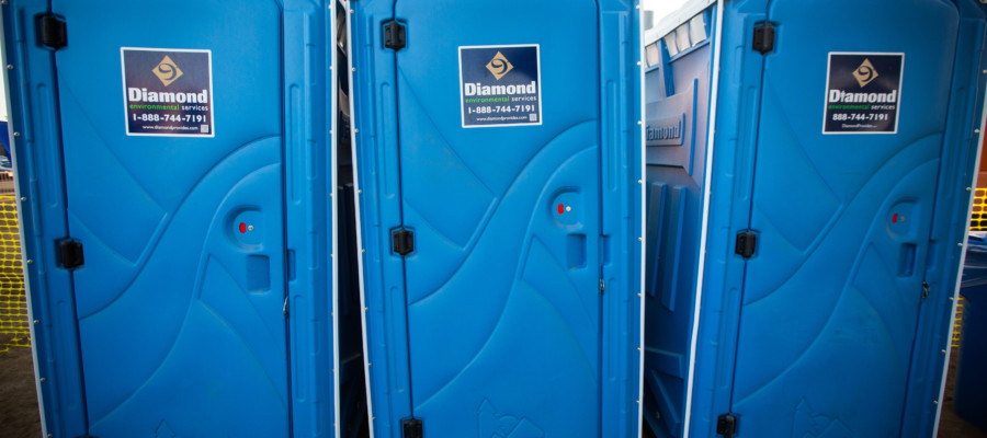 Encinitas to continue portable restrooms for homeless