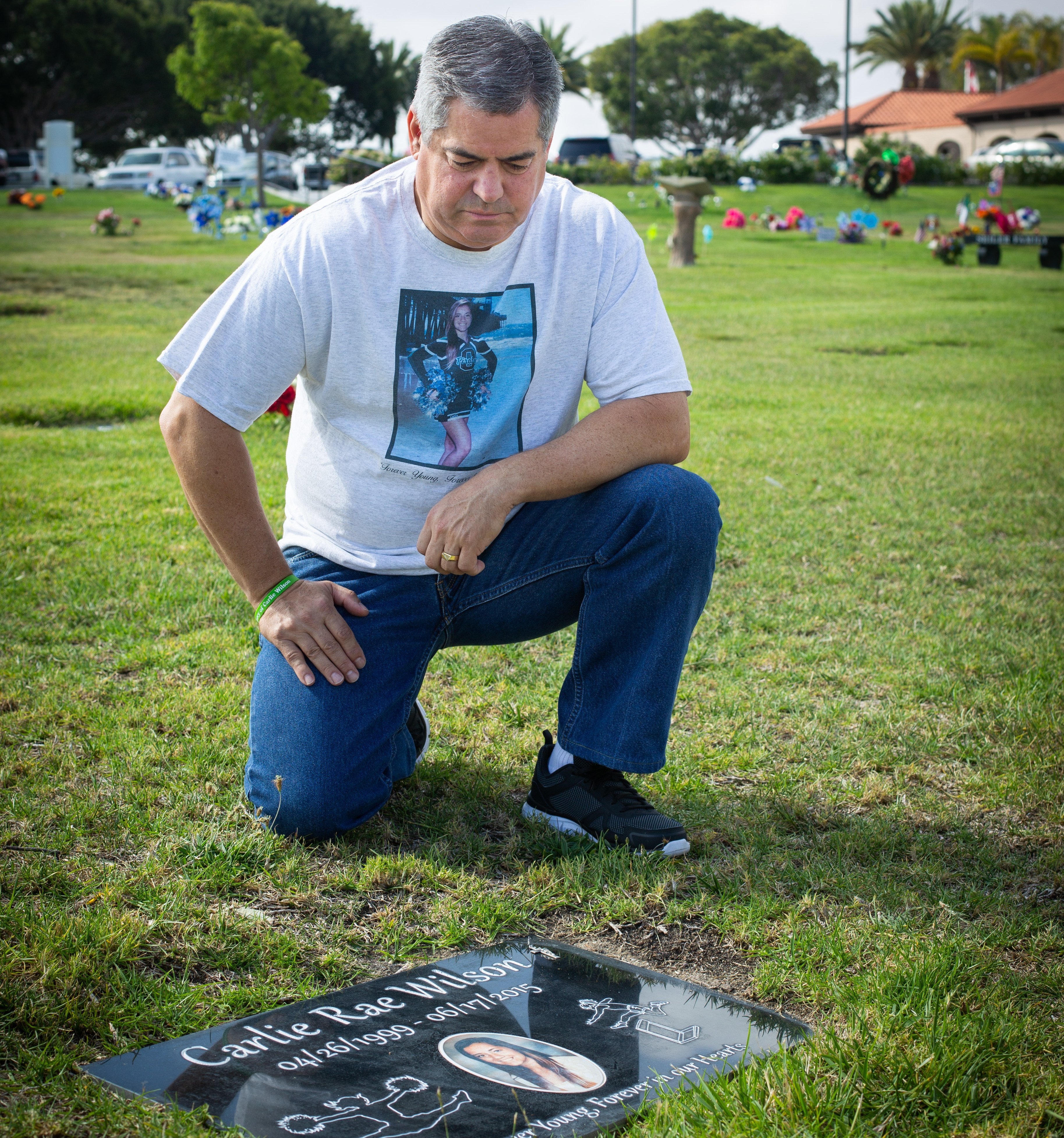 Suicide prevention in North County an ongoing effort