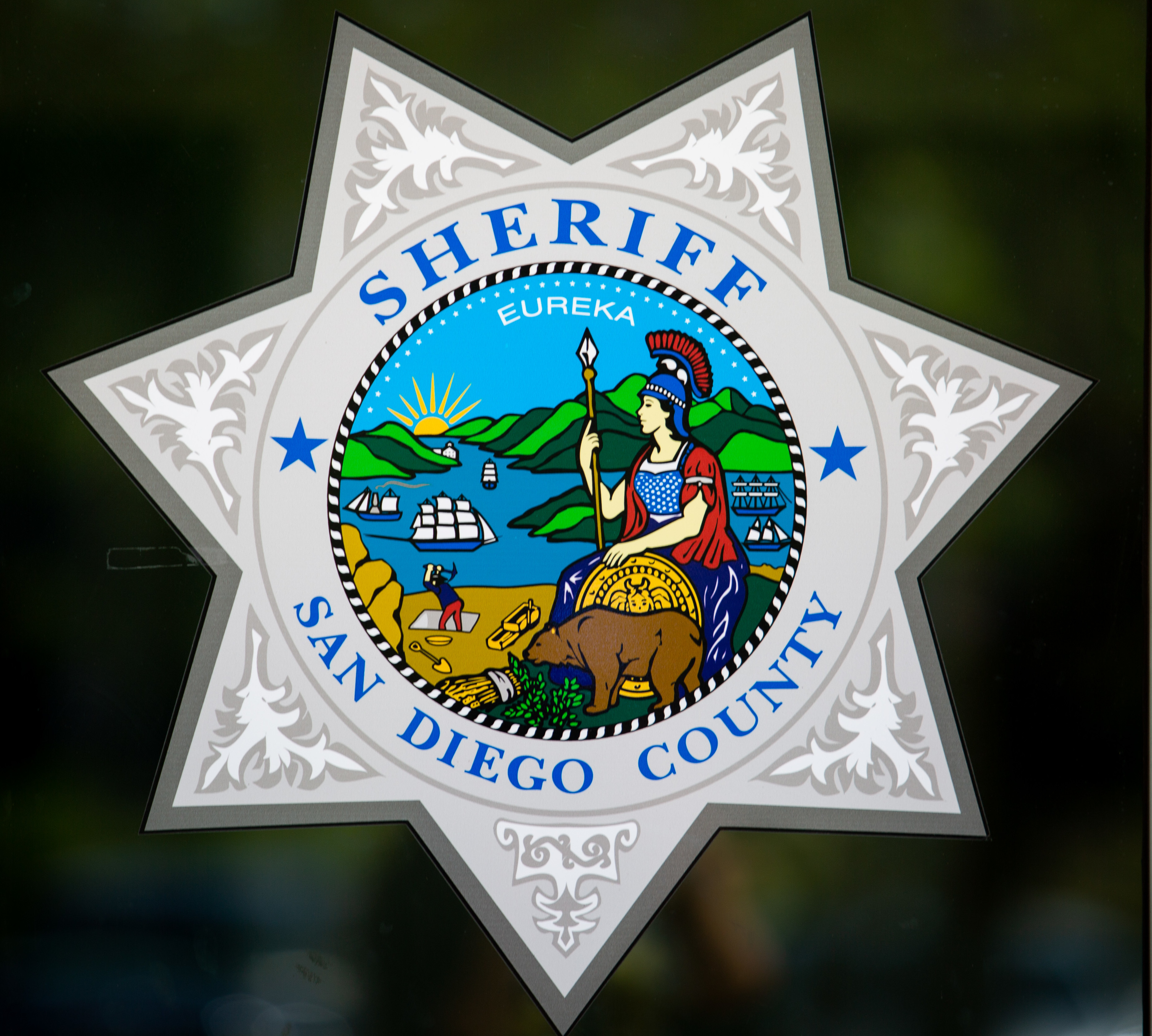 City gives Sheriff '960 Rehire' program a second year