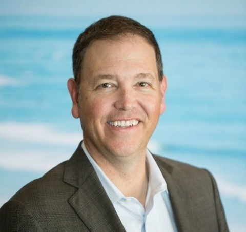 Carlsbad appoints Chadwick as city manager
