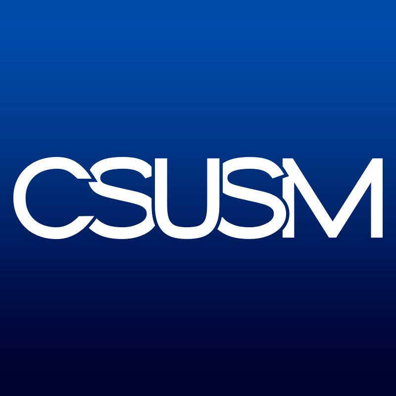 CSUSM student-led collaboration with city focused on tackling issues