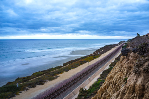 Del Mar council won't pursue beachfront development ordinance