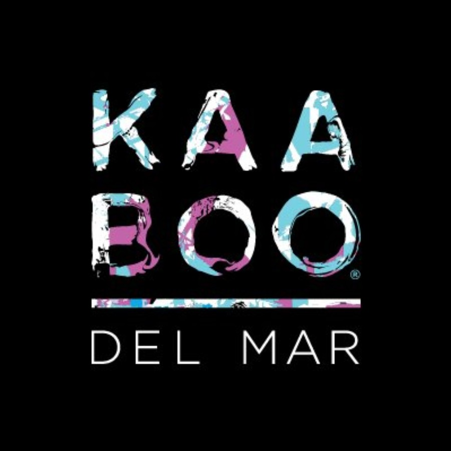 KAABOO music festival community outreach continues