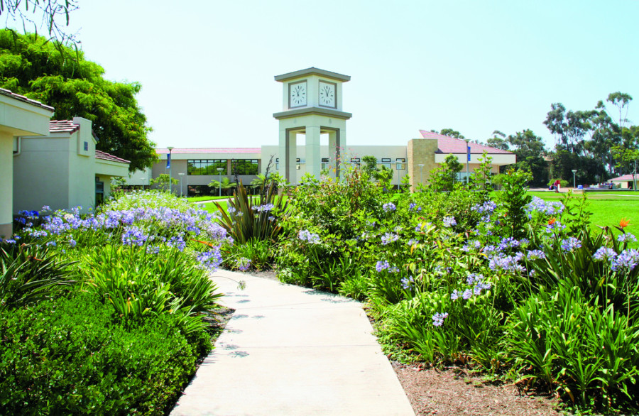 MiraCosta strives for affordable education with latest degree programs