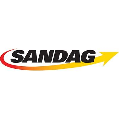 SANDAG updates city on transportation progress