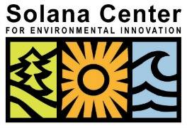 Volunteers shine light on local sustainability at the fair