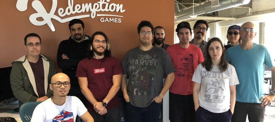 Carlsbad indie mobile-games startup gets $5M investment from Supercell