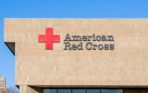 Red Cross seeking public nominations in San Diego County for bravery awards