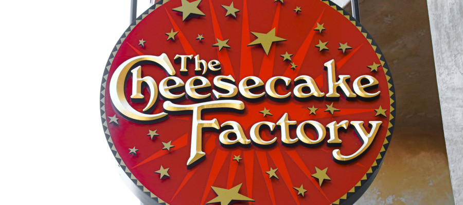 Cheesecake Factory and contractors fined $4.57M for labor violations