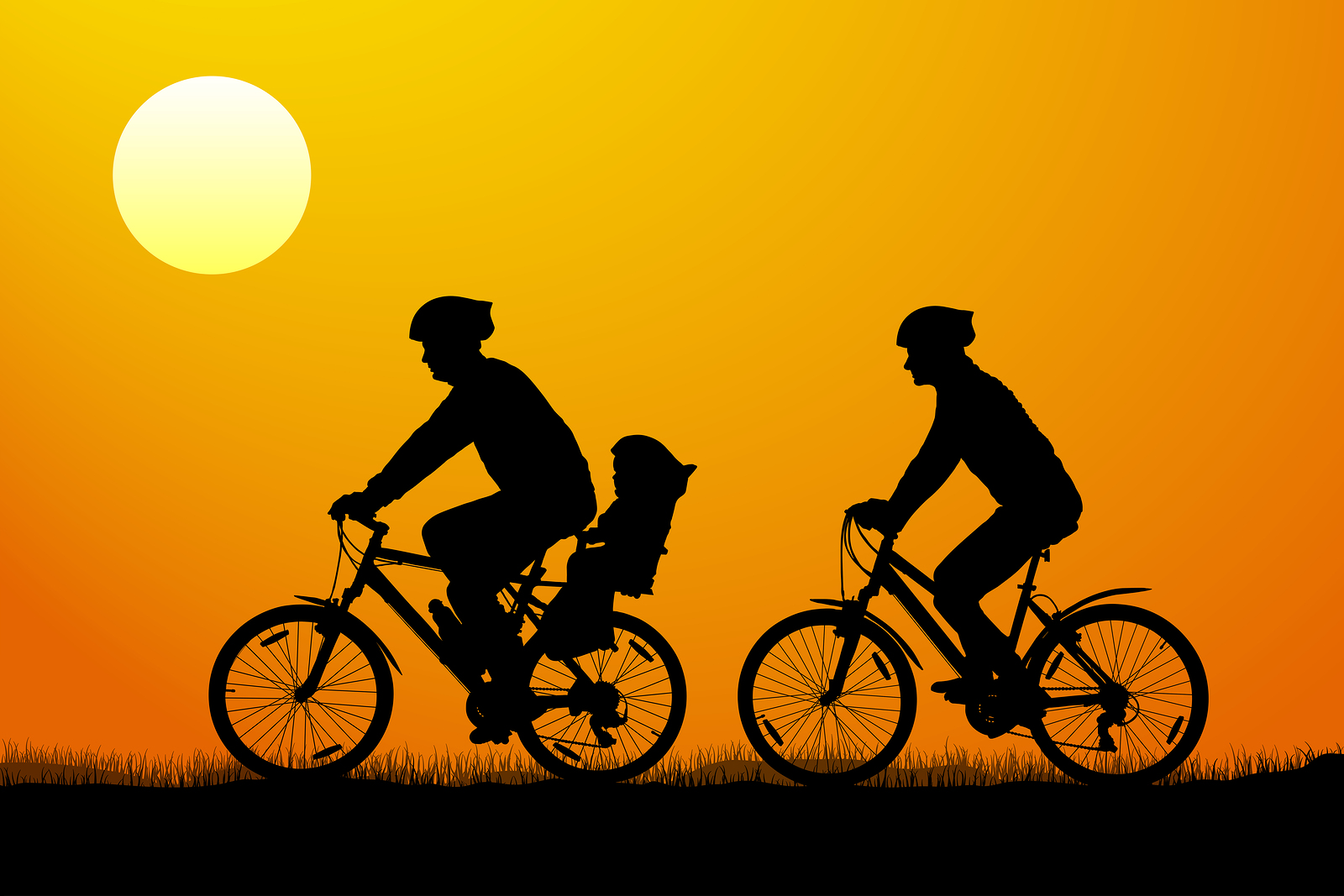 North County cycling advocates join Regional Bike Summit