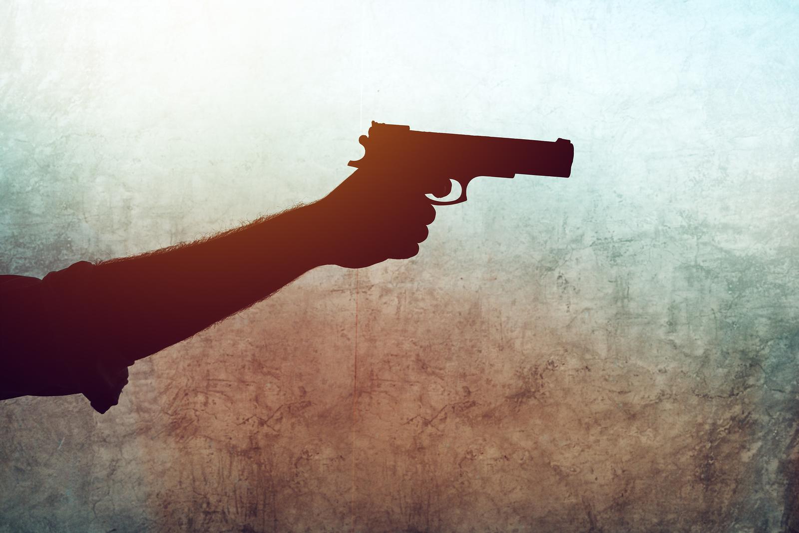 Man, 21, injured in Solana Beach shooting