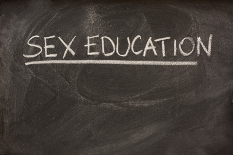 Lines drawn for OSUD's sex education curriculum