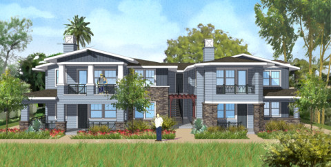 Solana Highlands EIR draft open for public comment