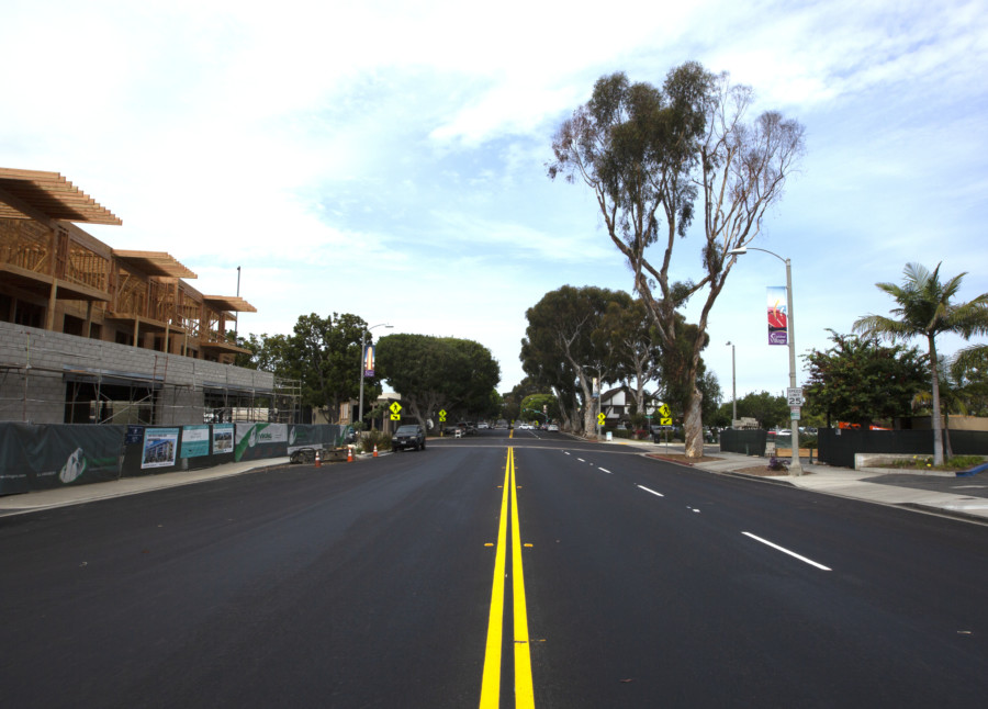 Village and Barrio Master Plan gets green light