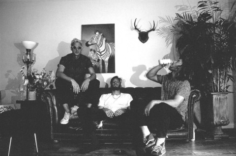 San Diego rock band Sweet Tooth plays for chance to perform at KAABOO