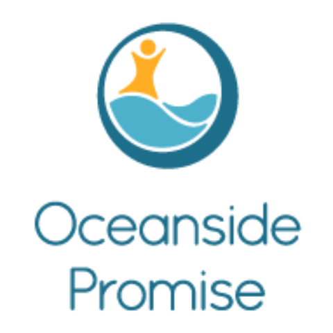 Oceanside Promise making strides, Coleman, Trickey, Jr. join board