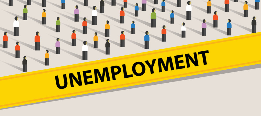San Diego County unemployment rose between May and June
