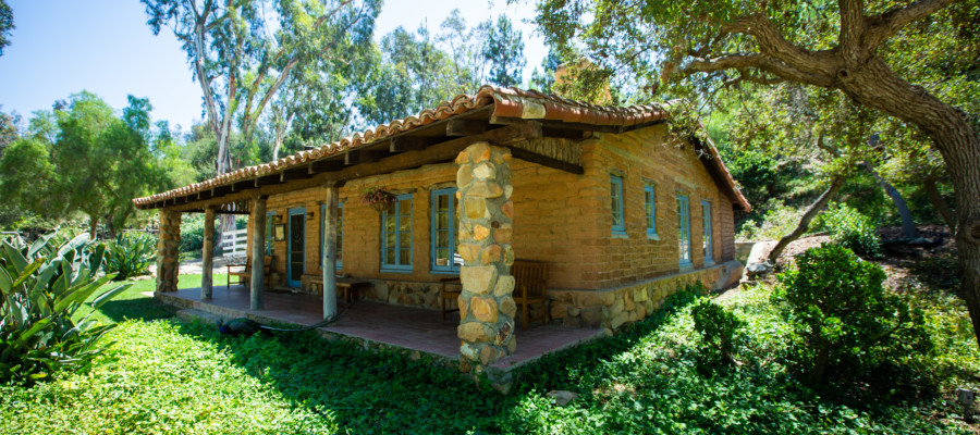 Leo Carrillo Ranch Historic Park: A hidden gem