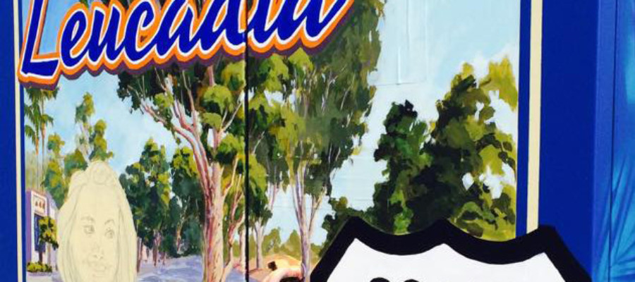 Coastal Commission postpones Leucadia Streetscape hearing