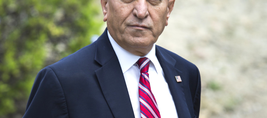 Real estate industry dominates donations to Escondido Mayor Sam Abed