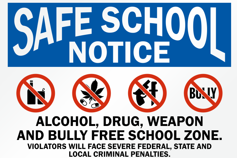School safety top priority at Carlsbad Unified training