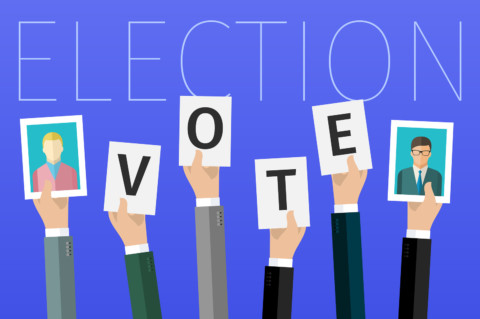 Encinitas, San Marcos municipal elections set