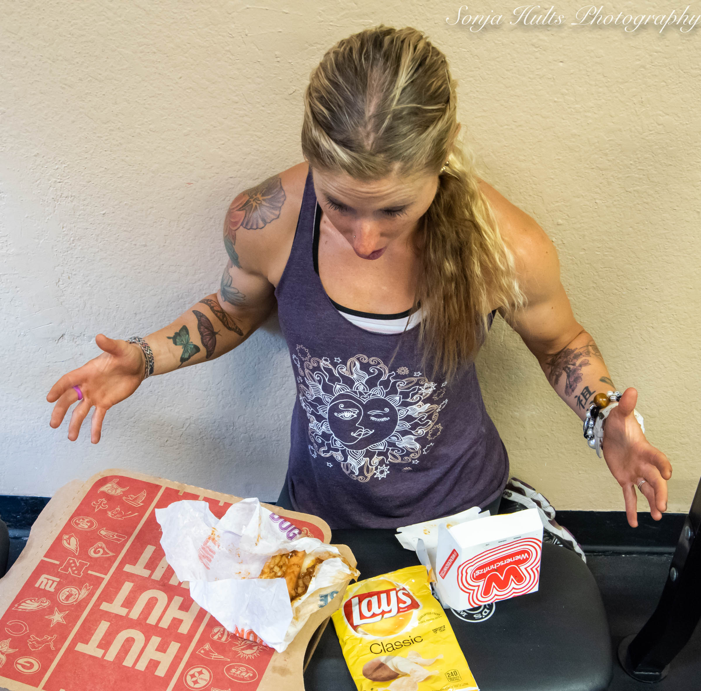 Cheat meal: Do's and don'ts of this indulgence