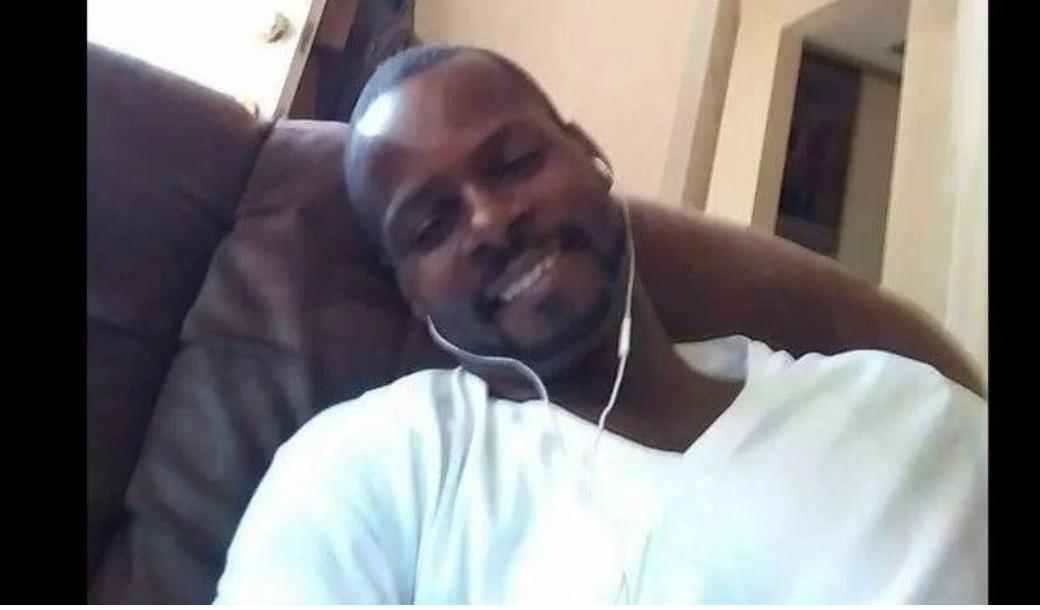 Report offers new details in Earl McNeil's death following National City police arrest