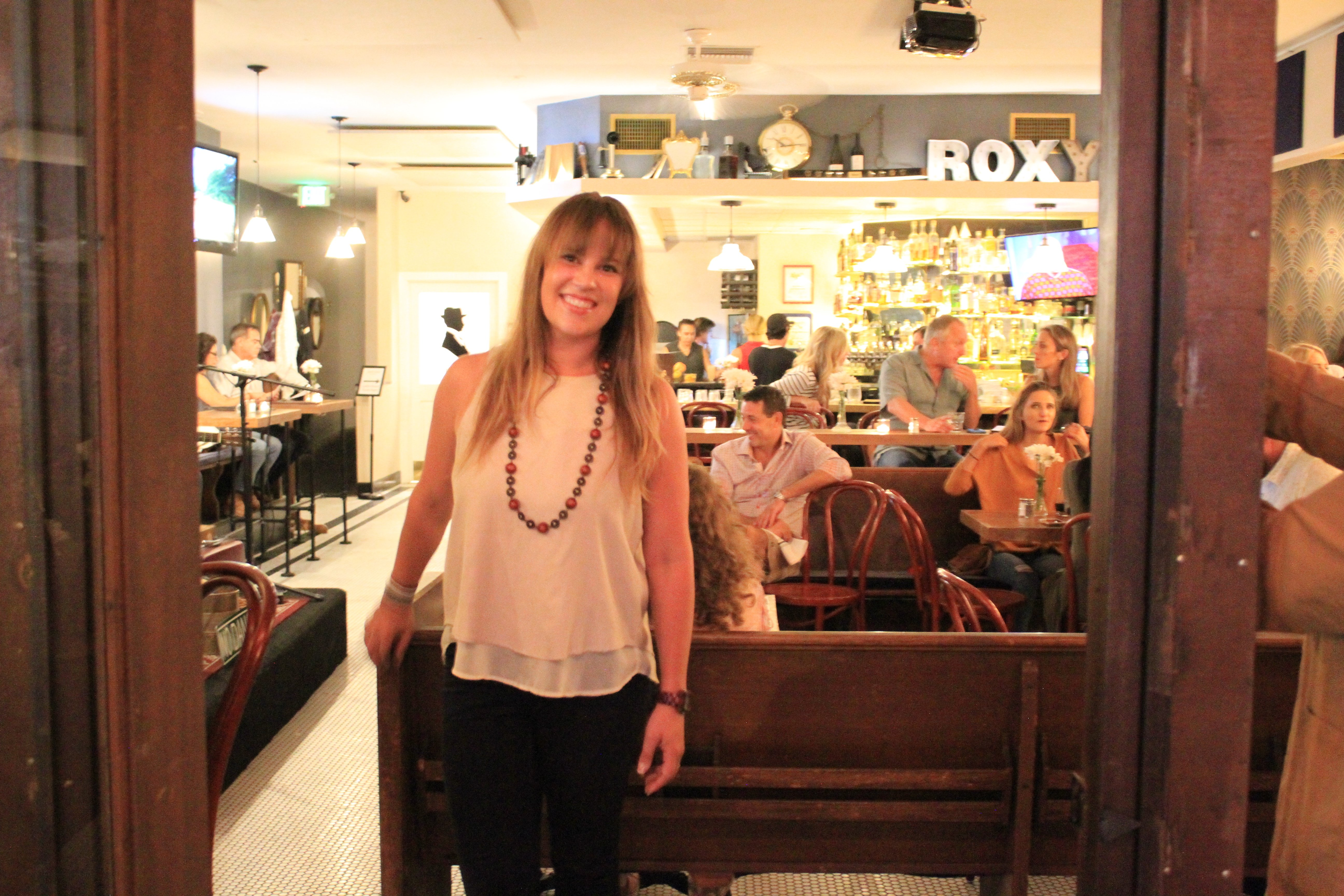 10 things to love about The Roxy Encinitas