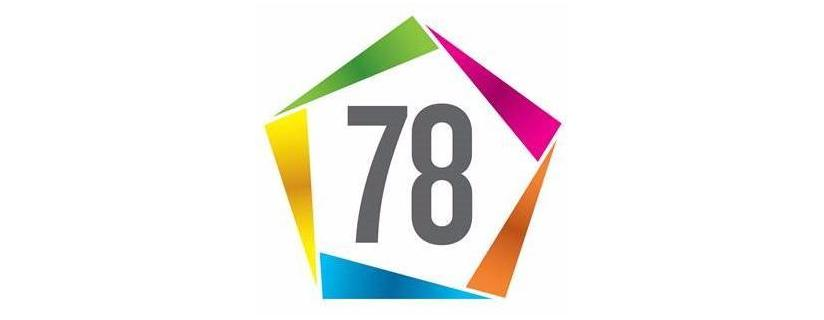 Innovate 78 growing North County businesses, startups
