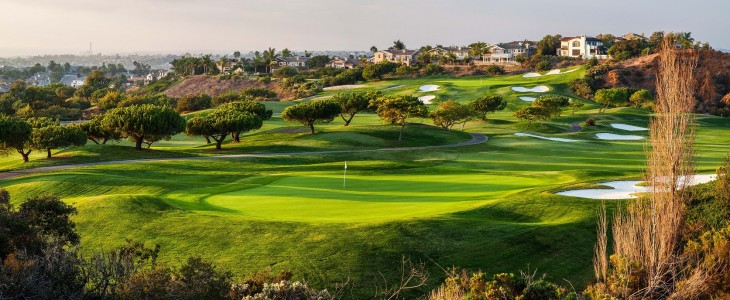 Encinitas revisits golf course management concerns