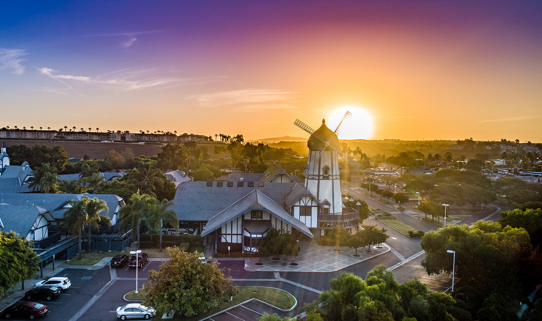 What is Carlsbad's path forward?